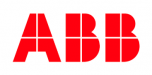 AccessServices_Clients_ABB