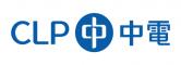 AccessServices_Clients_CLP
