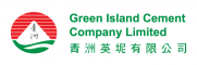 AccessServices_Clients_GreenIslandCement