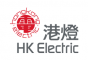 AccessServices_Clients_HKElectric