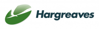 AccessServices_Clients_Hargreaves