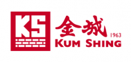 AccessServices_Clients_KumShing