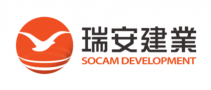 AccessServices_Clients_Socam